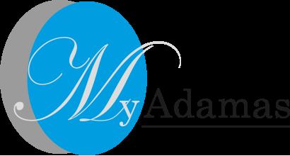 MyAdamas Technologies Sdn Bhd